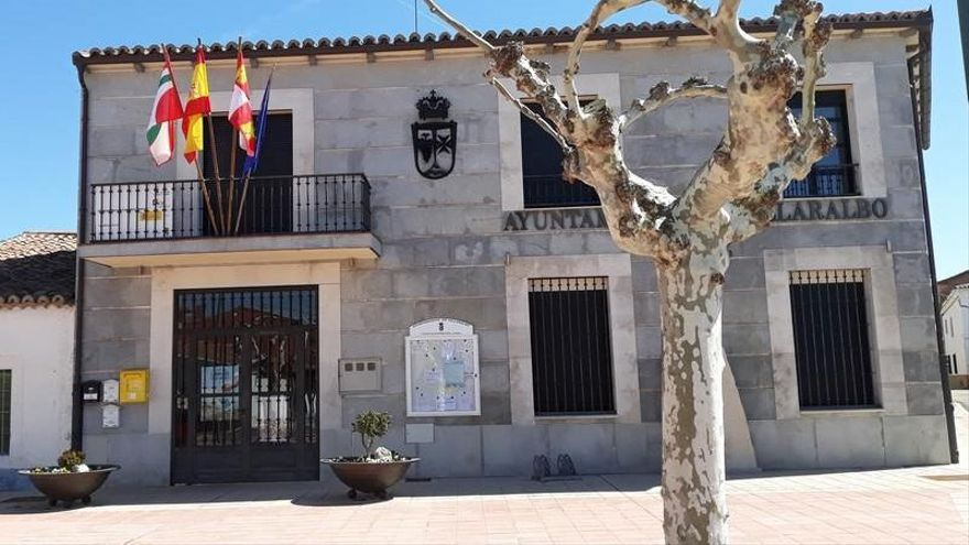 Los presupuestos de Villaralbo ascienden a 1,3 millones de euros