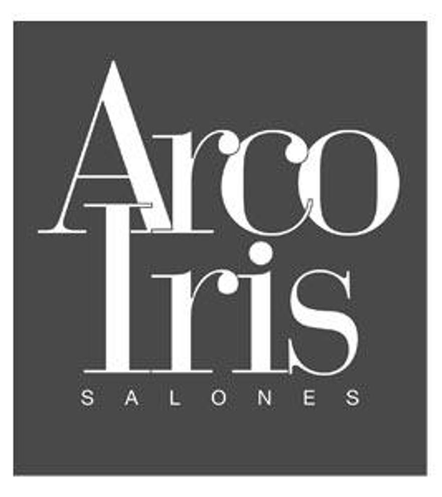 Salones Arco Iris: cocina de vanguardia y confort para sus celebraciones