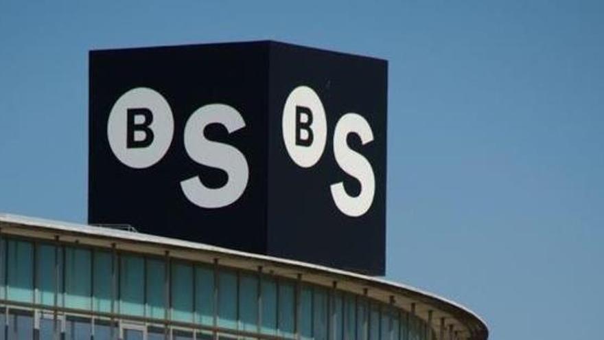 Banco Sabadell recortará 1.800 empleos con bajas incentivadas y prejubilaciones