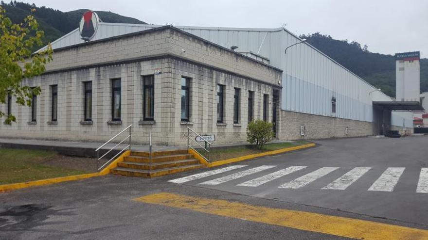 El cierre de Vesuvius cumple dos años sin una alternativa al empleo perdido