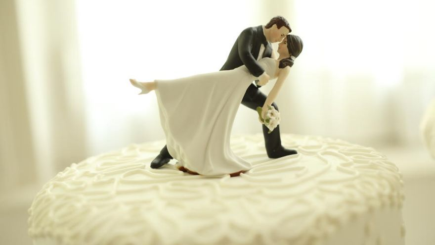 ¿Deben declarar los novios los regalos de la boda?