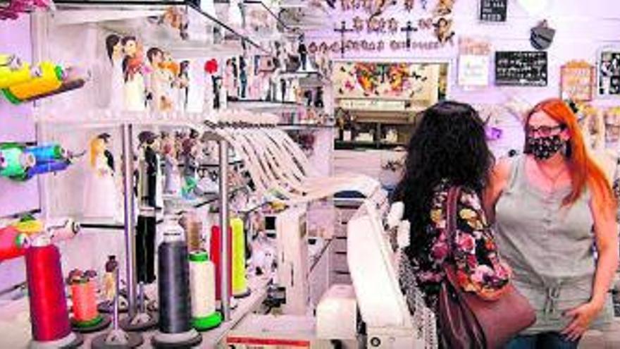 Emppersona: Suport econòmic i emocional per remuntar el teixit empresarial