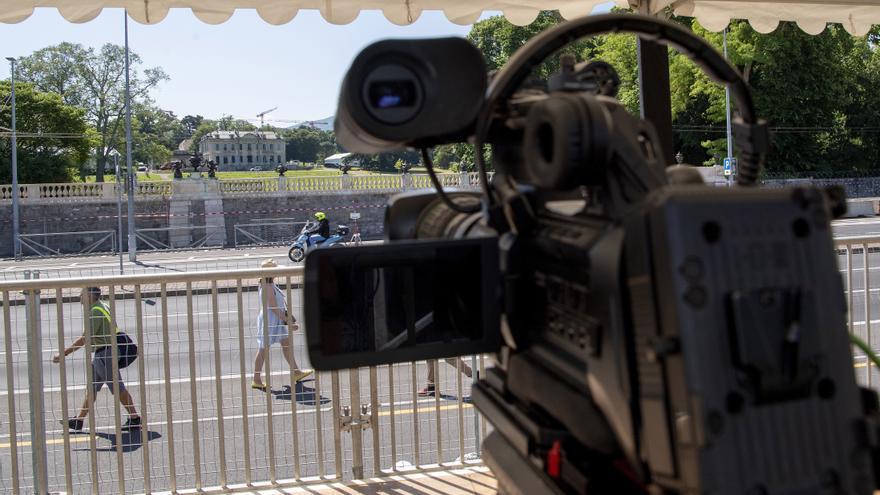Las claves para seguir la cumbre entre Biden y Putin en Ginebra