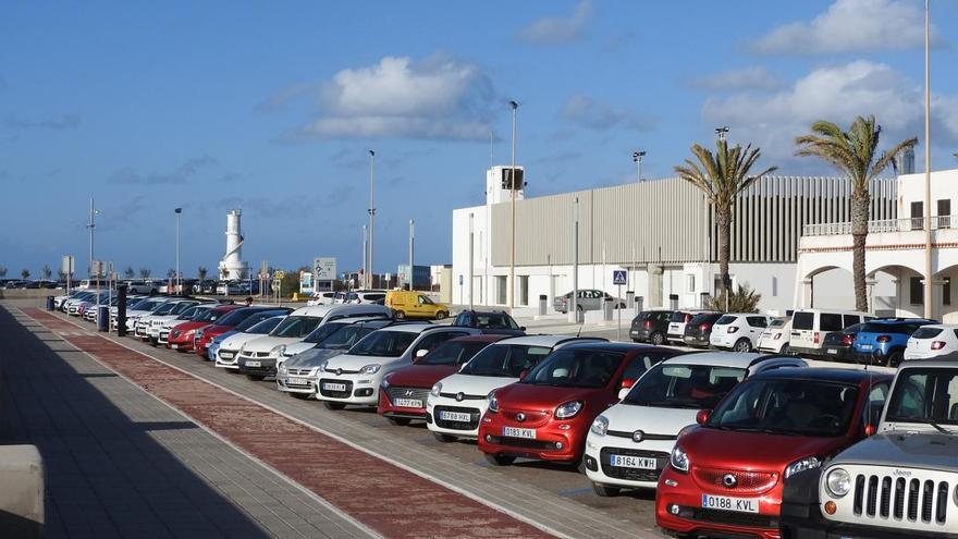 Formentera aplicará el horario de invierno en la zona azul a partir del domingo