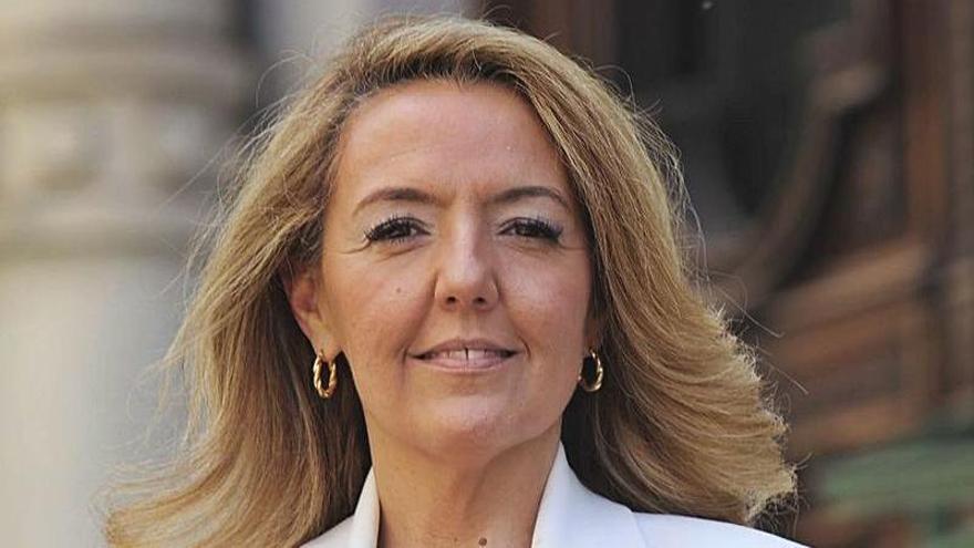 """""""Ayuso defendió a los madrileños con valentía; Barbón agacha la cabeza"""""""