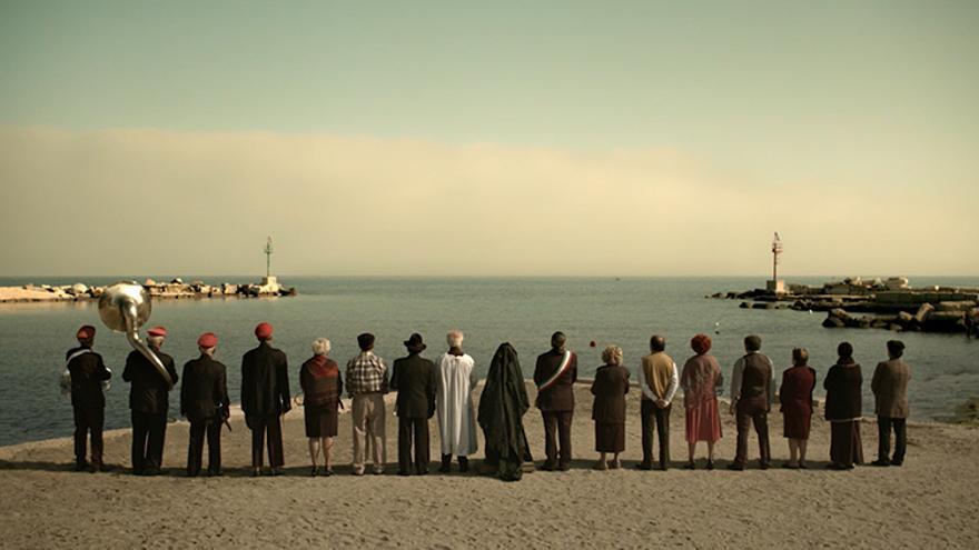 66 cortometrajes de 22 países participarán en el Festival de Cine de Alicante