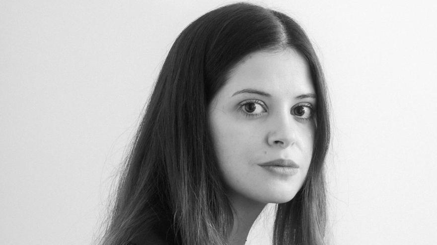 Sonia Carrasco, el futuro de la moda con valores medioambientales