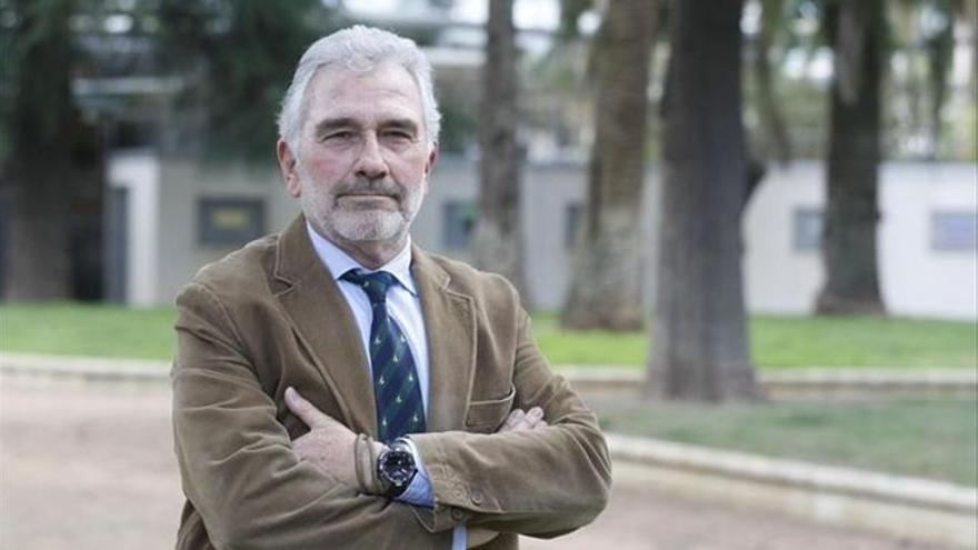 Asaja Córdoba afirma que la nueva PAC supone menos dinero, más obligaciones y más burocracia