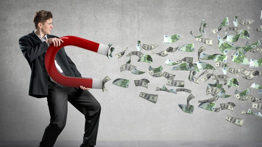 ¿En qué invierten sus fortunas los ricos españoles?