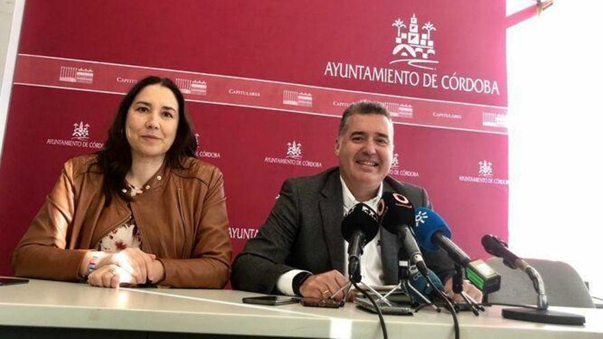 El Pleno solicita el acta de concejal de María Luisa Gómez Calero a la Junta Electoral Central