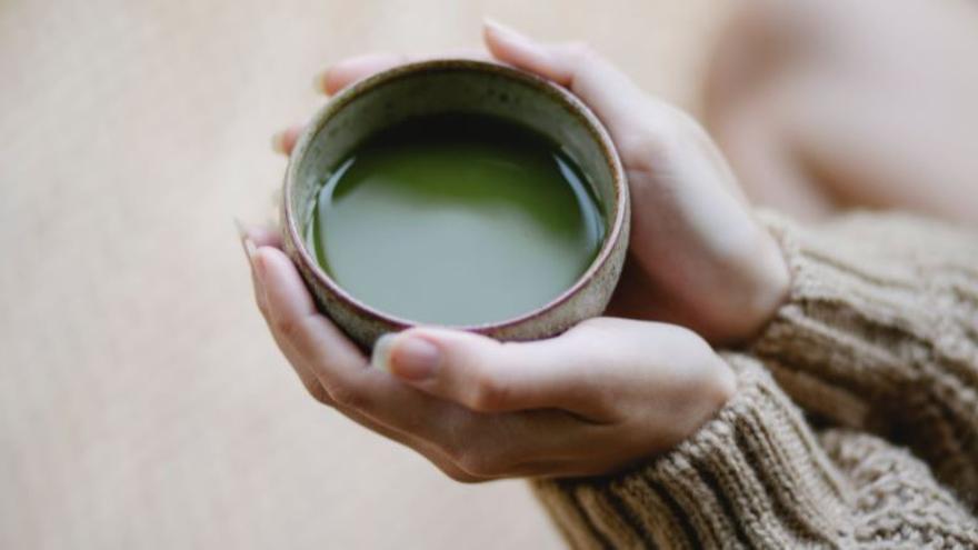 El té de Mercadona que te ayuda a adelgazar más rápido y reduce el estrés