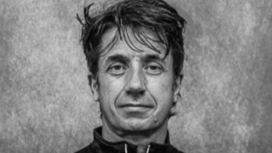 Muere el piloto francés Pierre Cherpin tras cinco días en coma