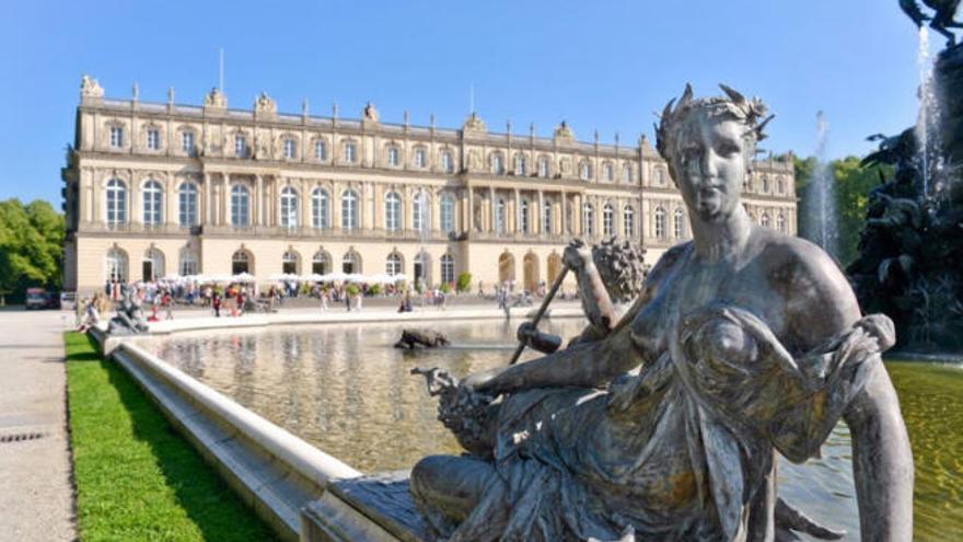 Dieciocho alumnos tinerfeños dan negativo en coronavirus en Munich