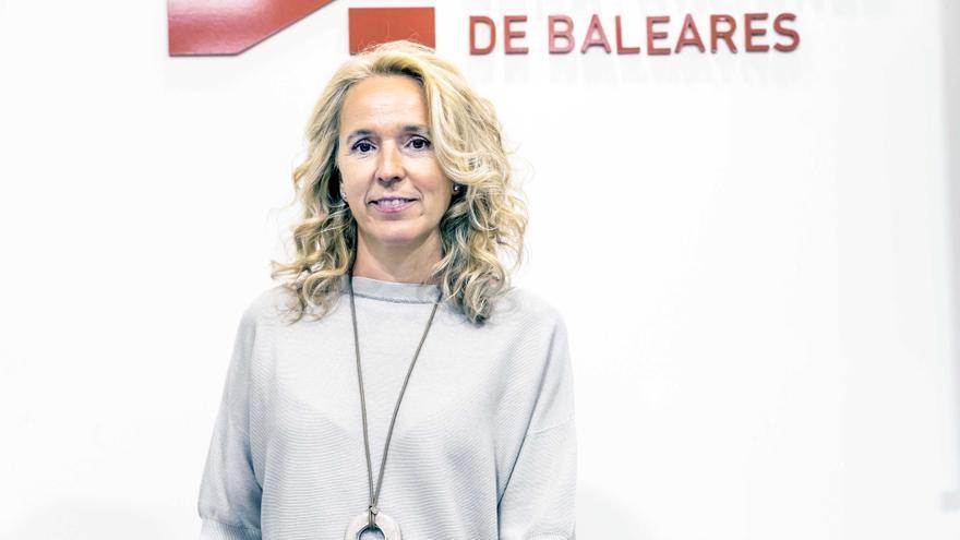 Asociación de Constructores de Balears: «Podemos impulsar la reactivación económica»