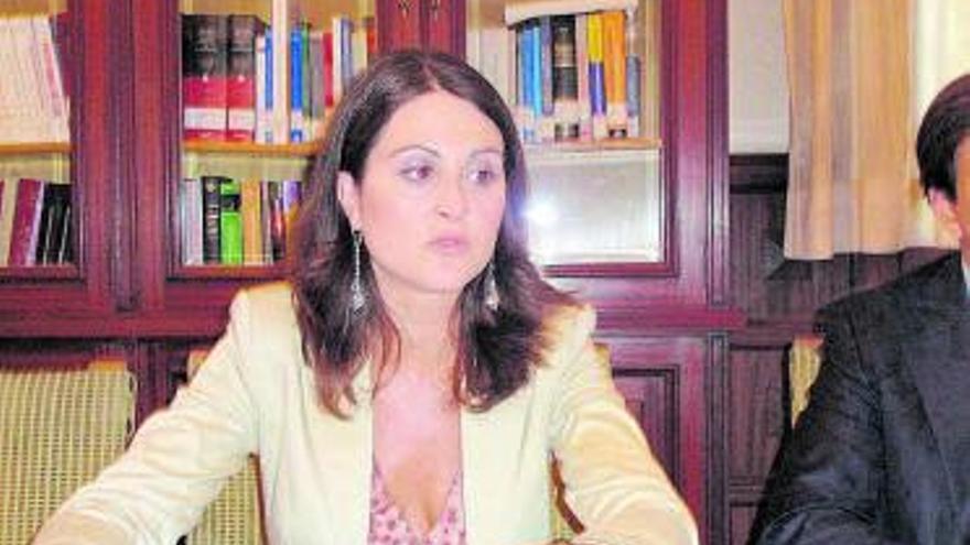 El TSJB dice que el Govern está legitimado para imponer el toque de queda