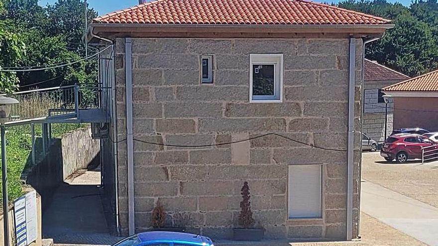 Cartelle atrae a casi 100 nuevos vecinos empadronados en 2021