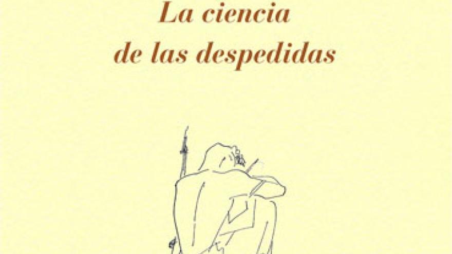 'Diálogos de escritura'. Encuentro con el poeta Adalber Salas