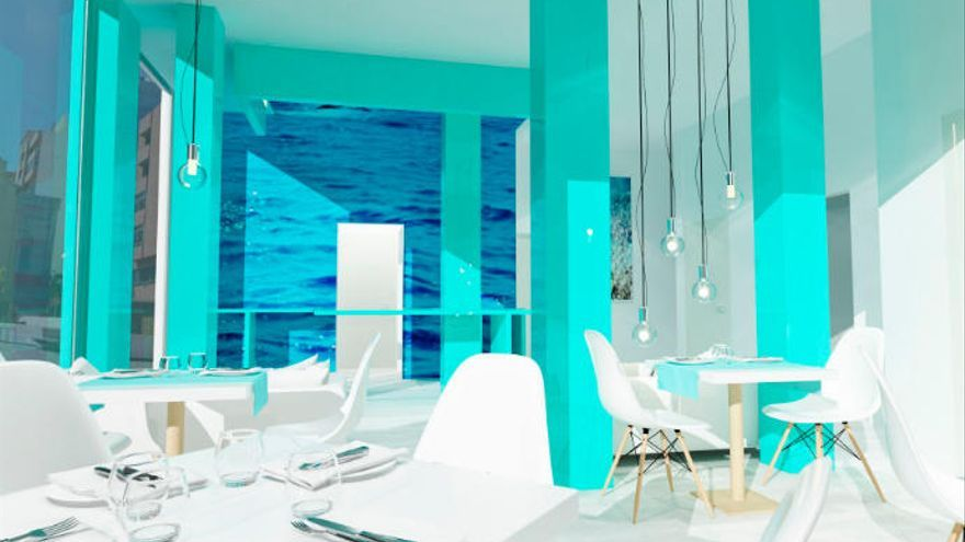 Cordial abre en La Isleta el primero de los cinco hoteles que creará en la capital
