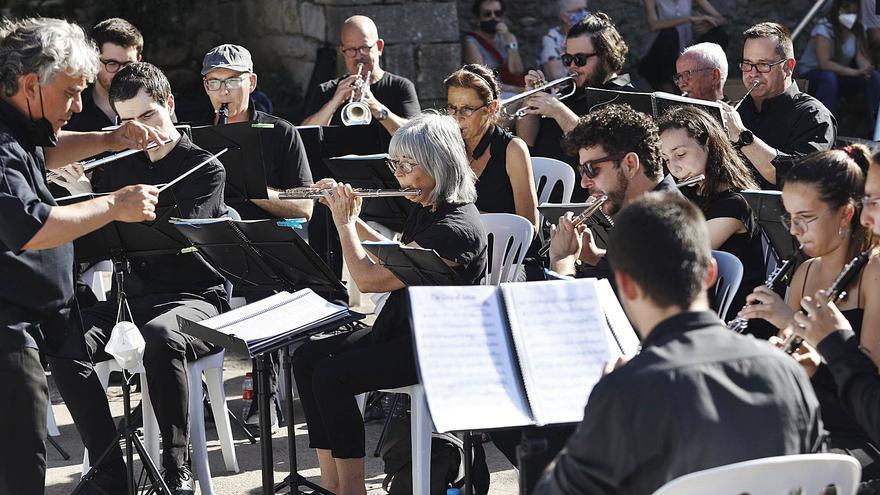 Girona celebra el Dia Internacional de     la Música amb 170 artistes i 11 concerts