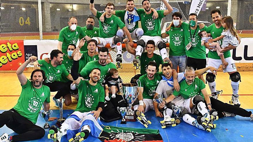 El Liceo abrirá la liga contra el Lleida a domicilio