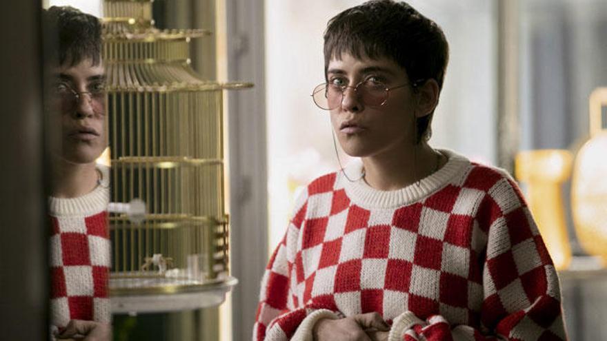 'La casa de las flores' incluye a actores españoles en su segunda temporada