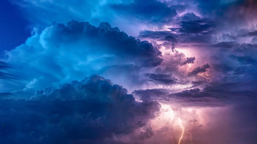 Horóscopo hoy: la predicción y tu suerte para el jueves 21 de enero de 2021