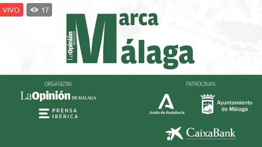 IV Marca Málaga