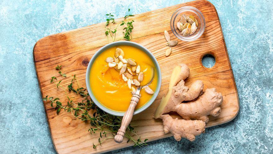 El superalimento que debes comer para reducir el hinchazón de barriga y perder kilos