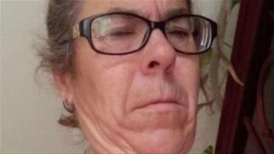 Buscan a un mujer de 57 años desaparecida desde hace más de una semana en Grado