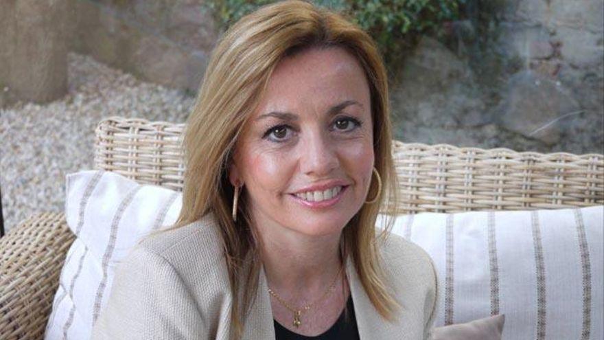 """El PP afirma que Canarias tendría que ser la """"gran beneficiada"""" de los fondos europeos"""