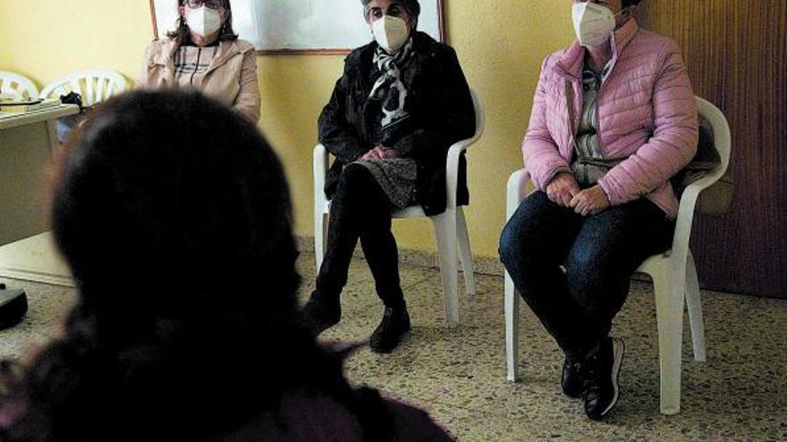 Zamora | Jugar con la comida en tiempos de pandemia