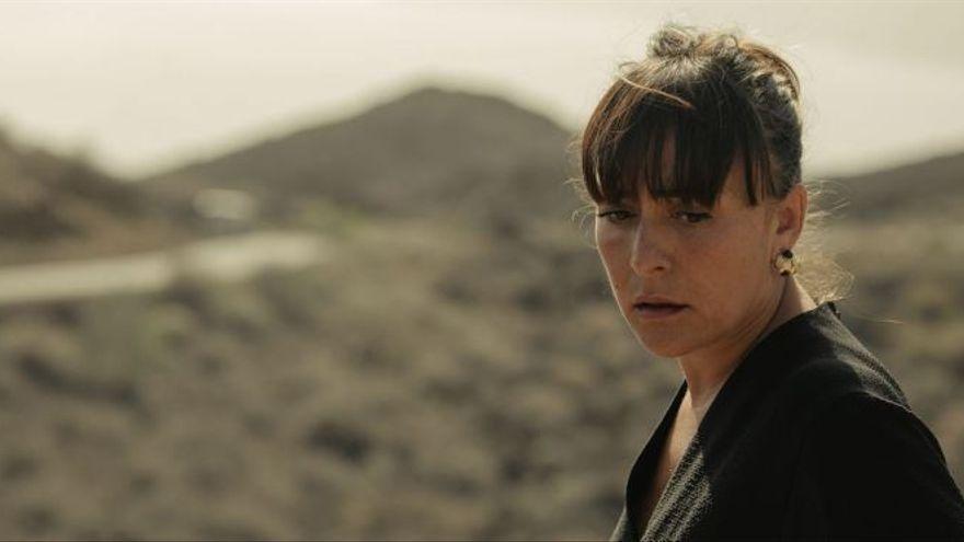 Trailer segunda temporada de 'Hierro'