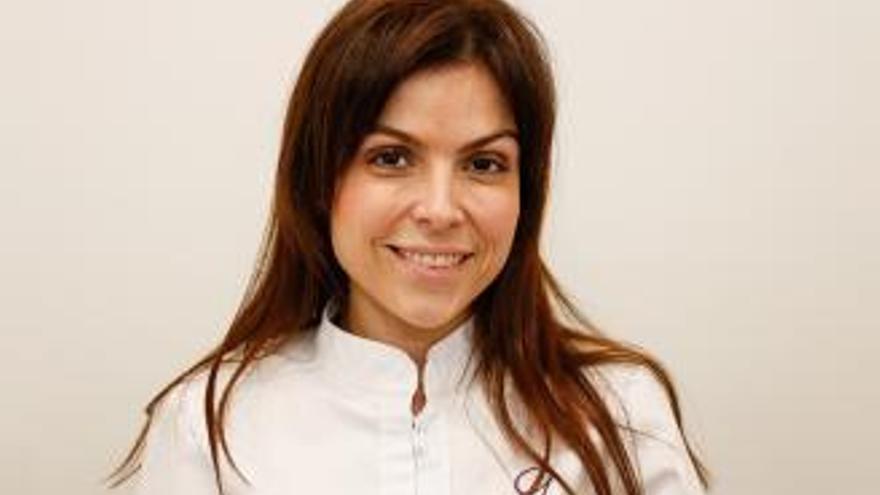 La ginecóloga Cristina Argudo resuelve tus dudas: Mitos y realidades en la salud de la mujer