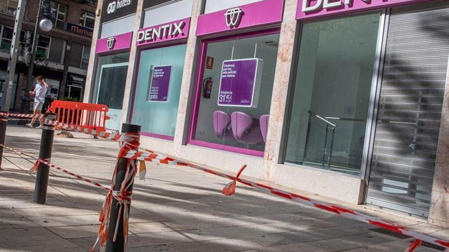 Consumo reclama un seguro para las clínicas dentales y evitar casos como Dentix