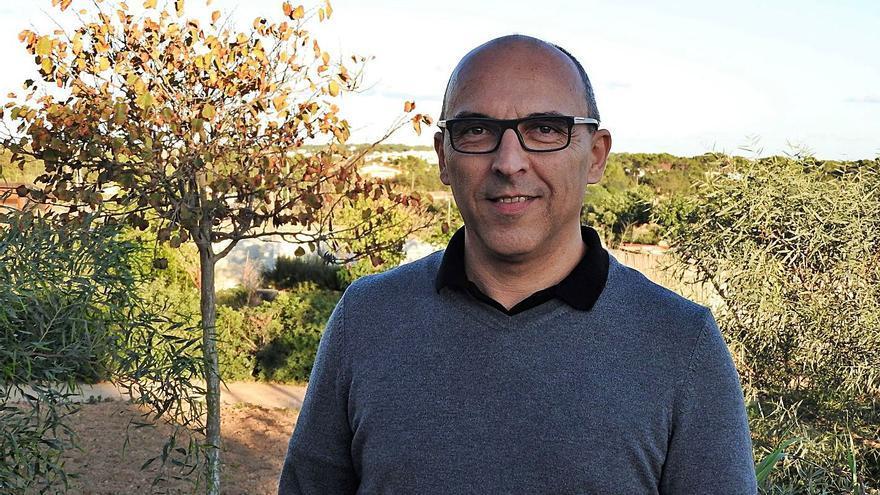 Los hoteleros de Formentera piden que los turistas puedan hacerse test de covid en la isla
