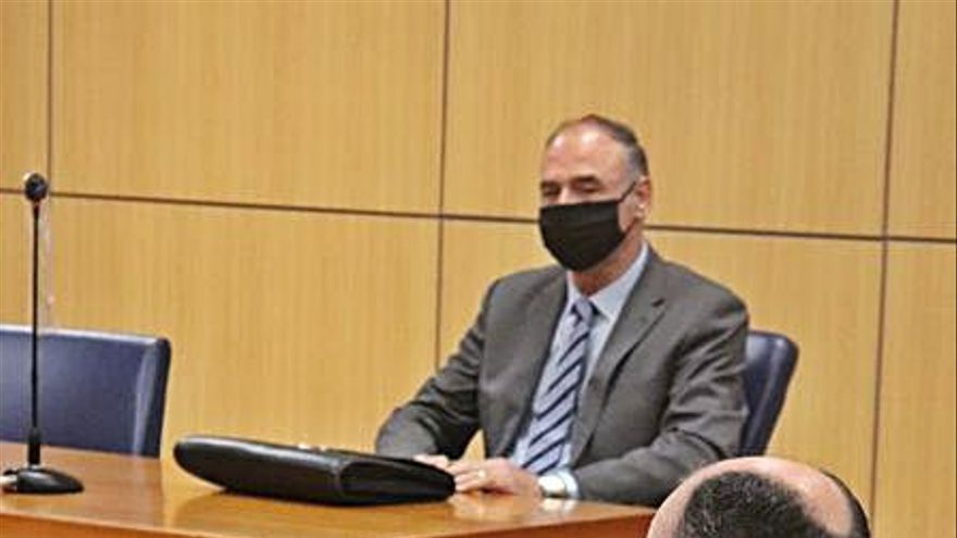 Acepta seis meses de cárcel por agredir e increpar a Testigos de Jehová en Torrent