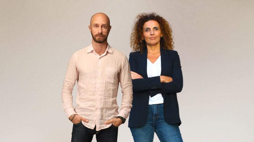 Bersity cierra una ronda de inversión de 240.000 euros liderada por The Valley Venture Capital
