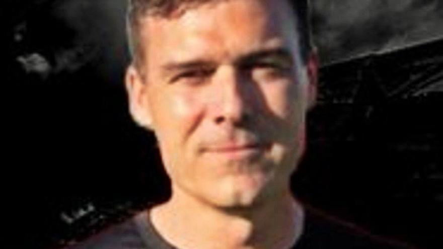 Martínez: «El Intercity no puede fallar en nada»