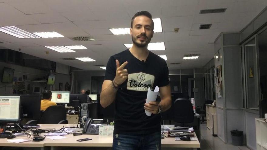 Videoanálisis: España se despide con un juego con excesivo toque y sin plan B