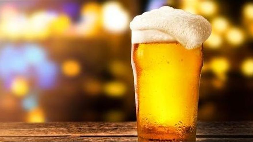 Esta es la mejor cerveza de Mercadona según sus clientes