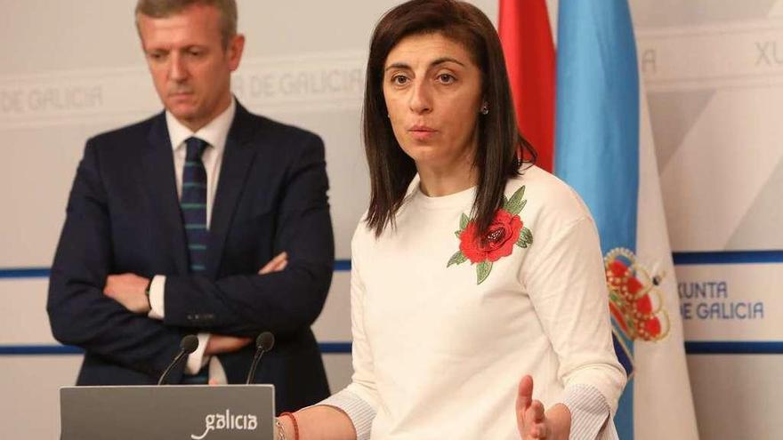 Los dueños de fincas que no desbrocen antes de junio afrontan multas de hasta 3.000 euros
