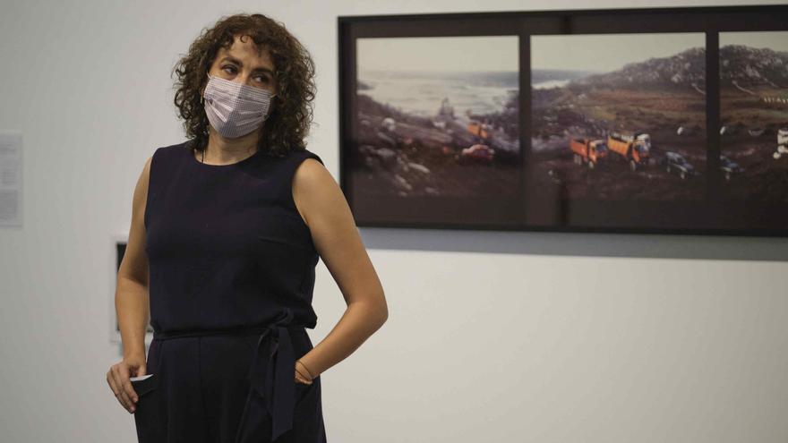 Fotonoviembre celebra 30 años con 21 exposiciones