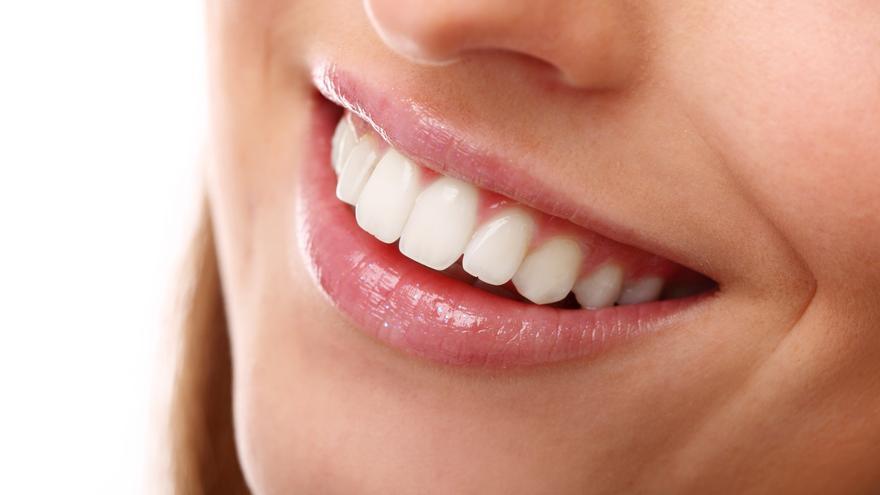 10 consejos para proteger el esmalte de los dientes