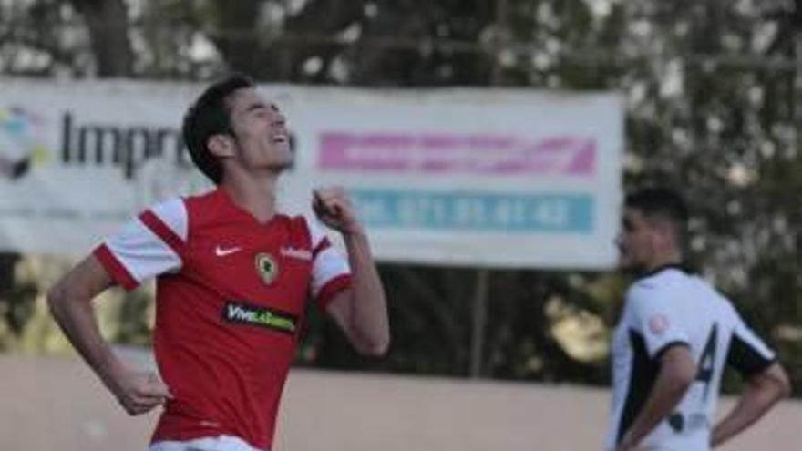 Tudelano, Socuéllamos o Sevilla Atlético, primer rival en la lucha por el ascenso
