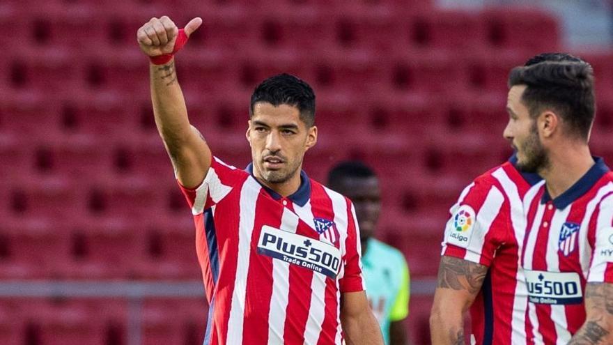 Calendario: Atlético y Sevilla tendrán un duro comienzo en la Champions