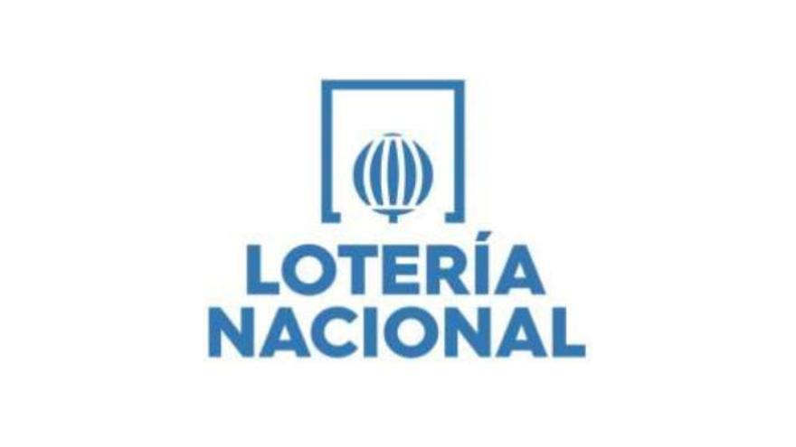 La Lotería Nacional deja un pellizco en Canarias