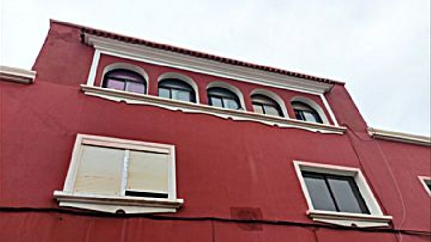 210.000 € Venta de ático en Las Palmas G. Canaria (centro) 105 m2, 3 habitaciones, 1 baño, 2.000 €/m2...