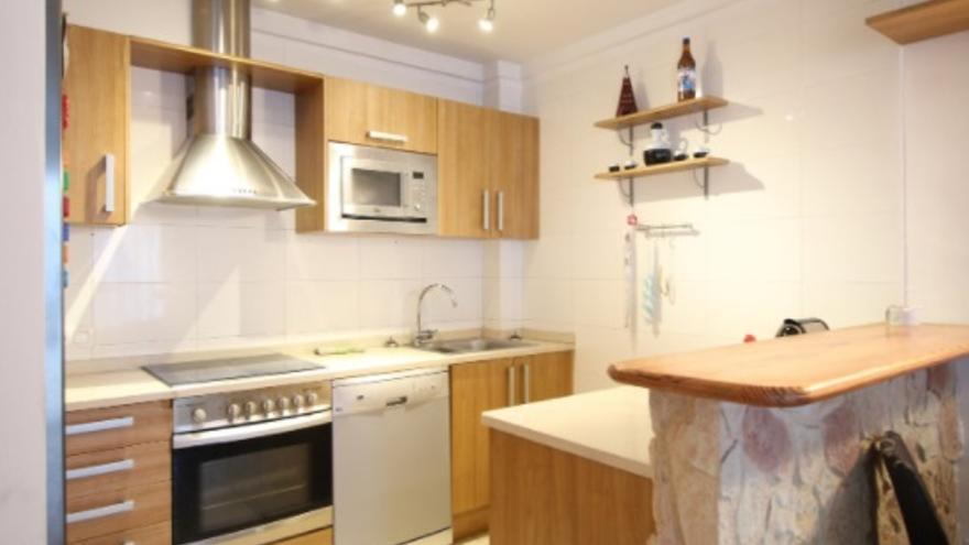 Atractivos pisos en venta, listos para que los visites en la zona de Poniente