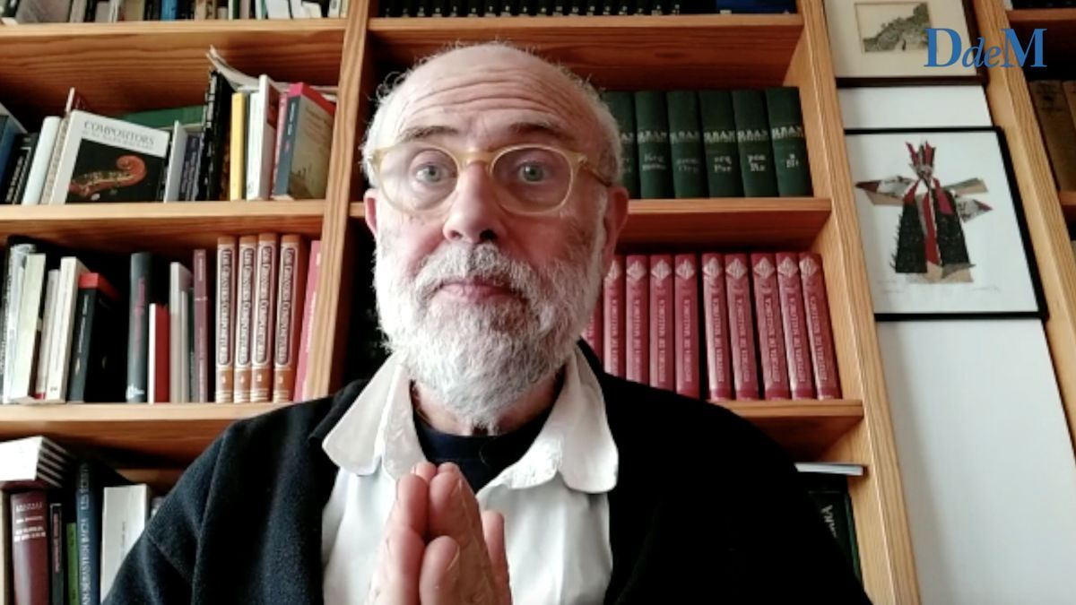 Pere Estelrich.