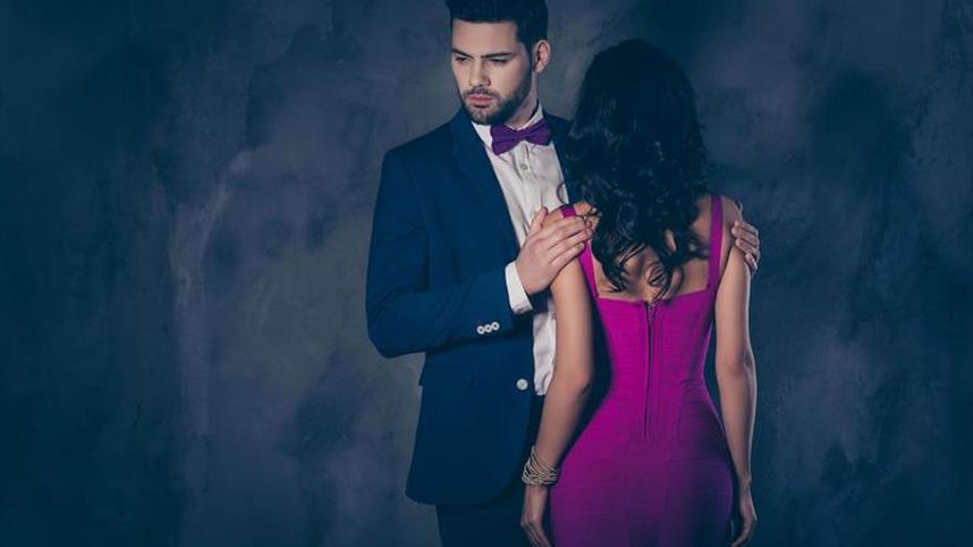 Crece en España el 'sugar dating', una versión encubierta de la prostitución